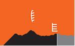 DCE Holland Logo
